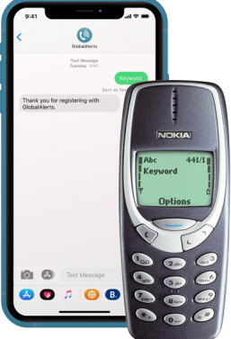 Compose-New-Message-iPhone-Nokia
