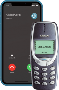 Incoming-Call-iPhone-Nokia