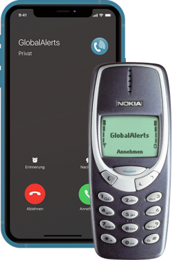 Incoming-Call-iPhone-Nokia-de